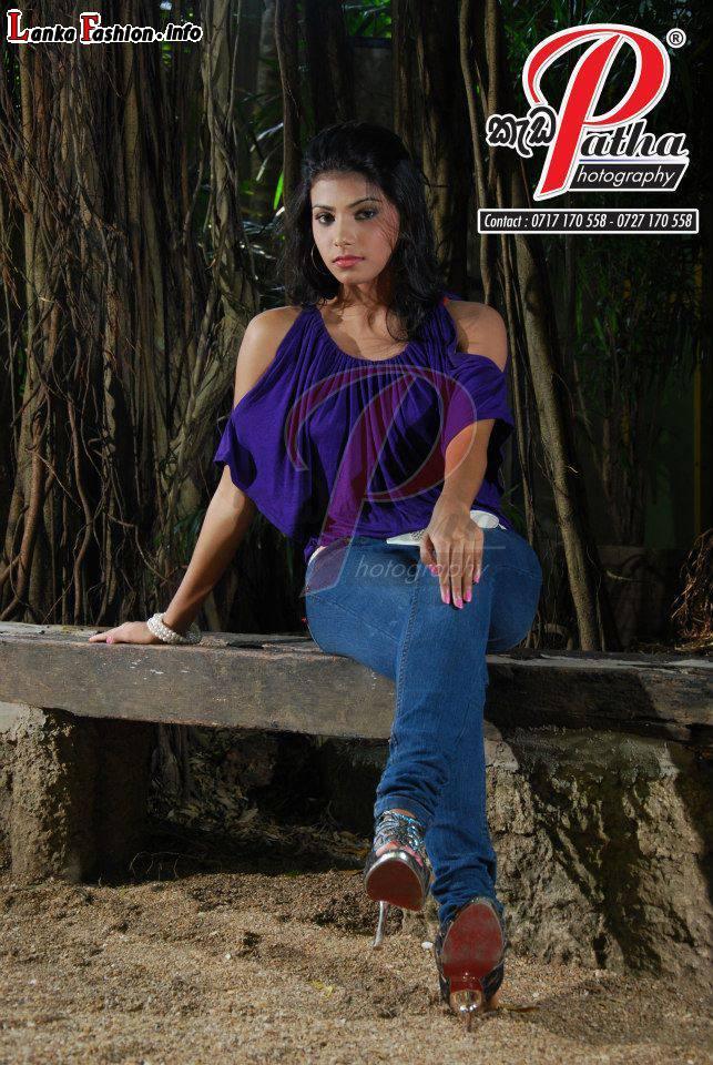 Hot Indian Girls, Bhabhi, Aunty | Cultural nude girl