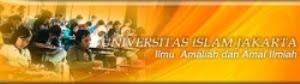 UNIV  ISLAM DJAKARTA