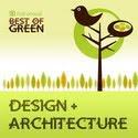 Design+Architecture