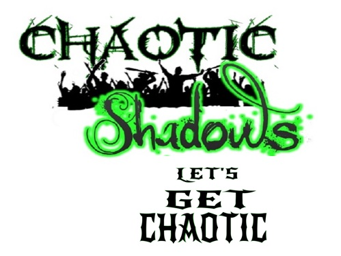Lets Get Chaotic
