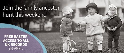 http://www.dpbolvw.net/click-5737308-10819001-1408706803000?url=http%3A%2F%2Fwww.ancestry.co.uk%2F