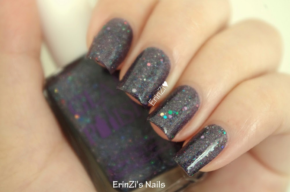 Nails Whats In | hairstylegalleries.com