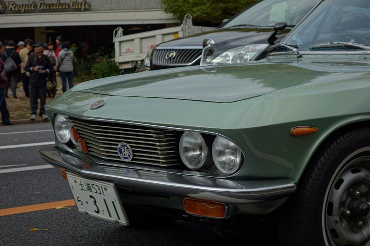Nissan Silvia CSP311, classic cars, oldschool, retro, クラシックカー、国内専用モデル、日産