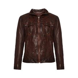 http://www.question-air.com/men/all-clothing/rock-n-blue-fierce-jacket.html?siteID=Hy3bqNL2jtQ-NG8bA1vBGMT2a7ErIMeyXA