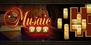 Musaic Box APK Android