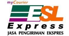 Expedisi 01
