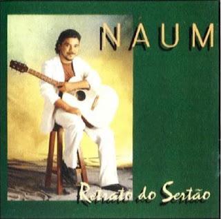 Naum - Retrato do Sertão 1993