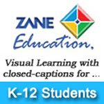 Zane Education
