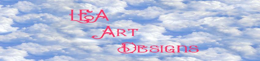 LEA ART DESIGNS