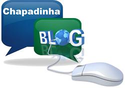 Chapadinha BLOG | Notícias com Credibilidade