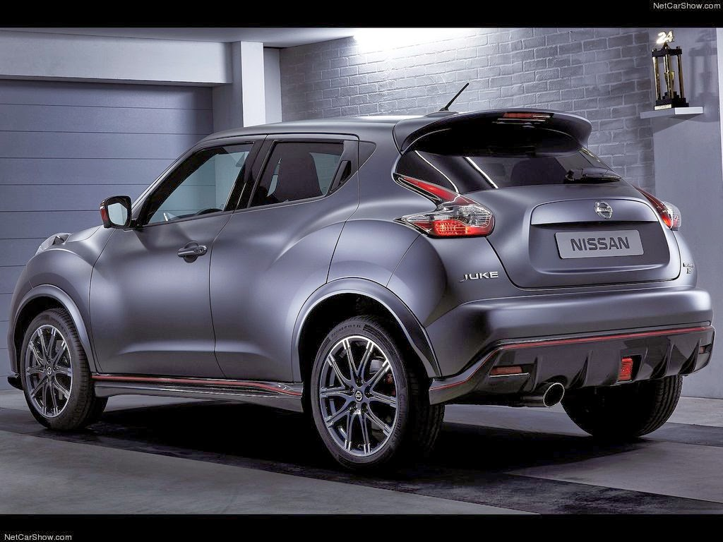 2015 nissan juke nismo rs review and design up cars. Black Bedroom Furniture Sets. Home Design Ideas