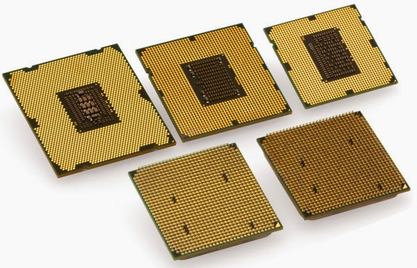 current-gen CPUs