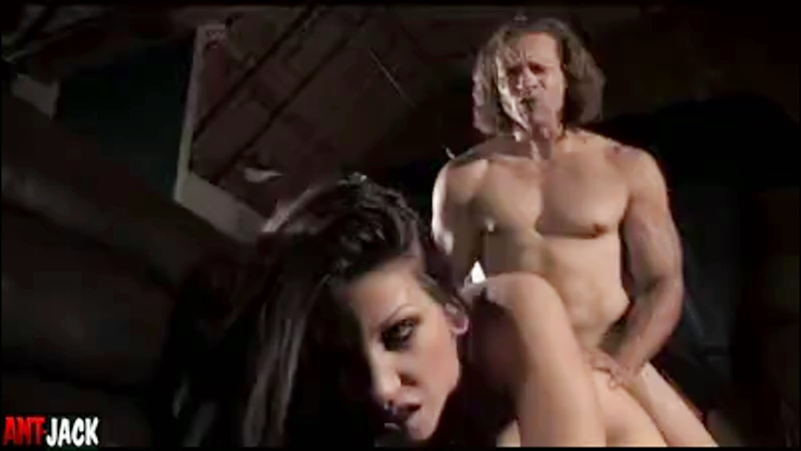 LAURA@NUBILES  FUCK  4 Score videos porn model barbie kelley 7043 hulk fucks black widow xnxx com