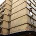 Ξενοδοχείο θα γίνει το πρώην Υπουργείο Παιδείας -Η βυζαντινή εκκλησία και η στοά στο υπόγειο [εικόνες]