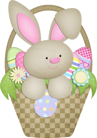 happy easter, pascua, conejos, rabbit, png, fondo, transparente, photoscape, photoshop