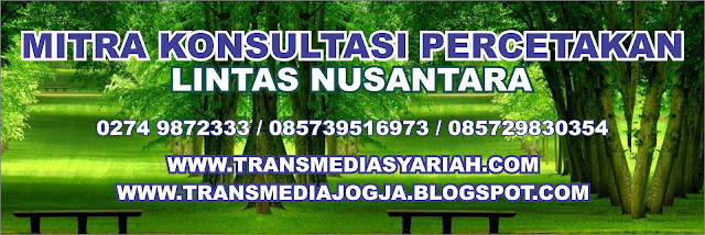 https://www.facebook.com/pages/Sahabat-Percetakan-Anda/165984076802723