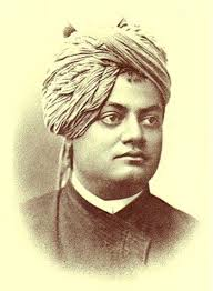 About Swami Vivekananda Life Story and Teachings - The Indian Hero