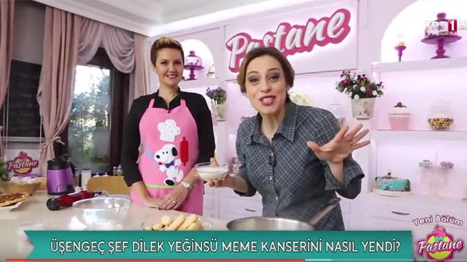 usengec-sef-trt1-pastane-tiramisu-meme-kanseri