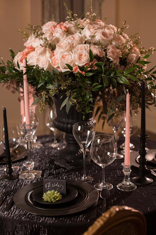 Savannah Wedding Planning And Bridal Boutique Ivory Beau Romantic Dramatic At Brockington Hall