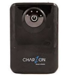 Amazon: Buy Charzon CZ Portable Power Bank 8800mAH at Rs.949 only