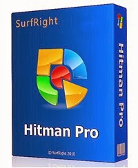 Download Hitman Pro 3.7.9