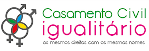 Campanha pelo Casamento Civil Igualitrio