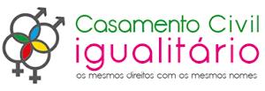 Campanha pelo Casamento Civil Igualitário