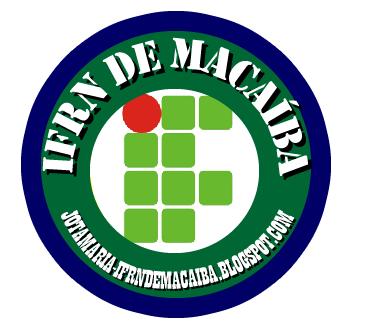 IFRN DE MACAÍBA