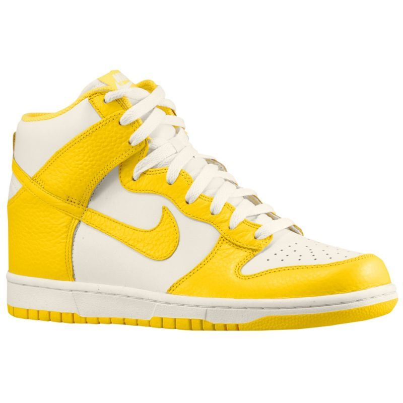 fashion new nike shoes boys only in 2013