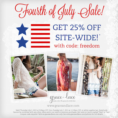fashion, sale, July 4th, Independence Day, boot cuffs