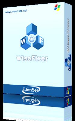 Descargar WiseFixer v4.0 [Varios Servidores] - Todo Taringa