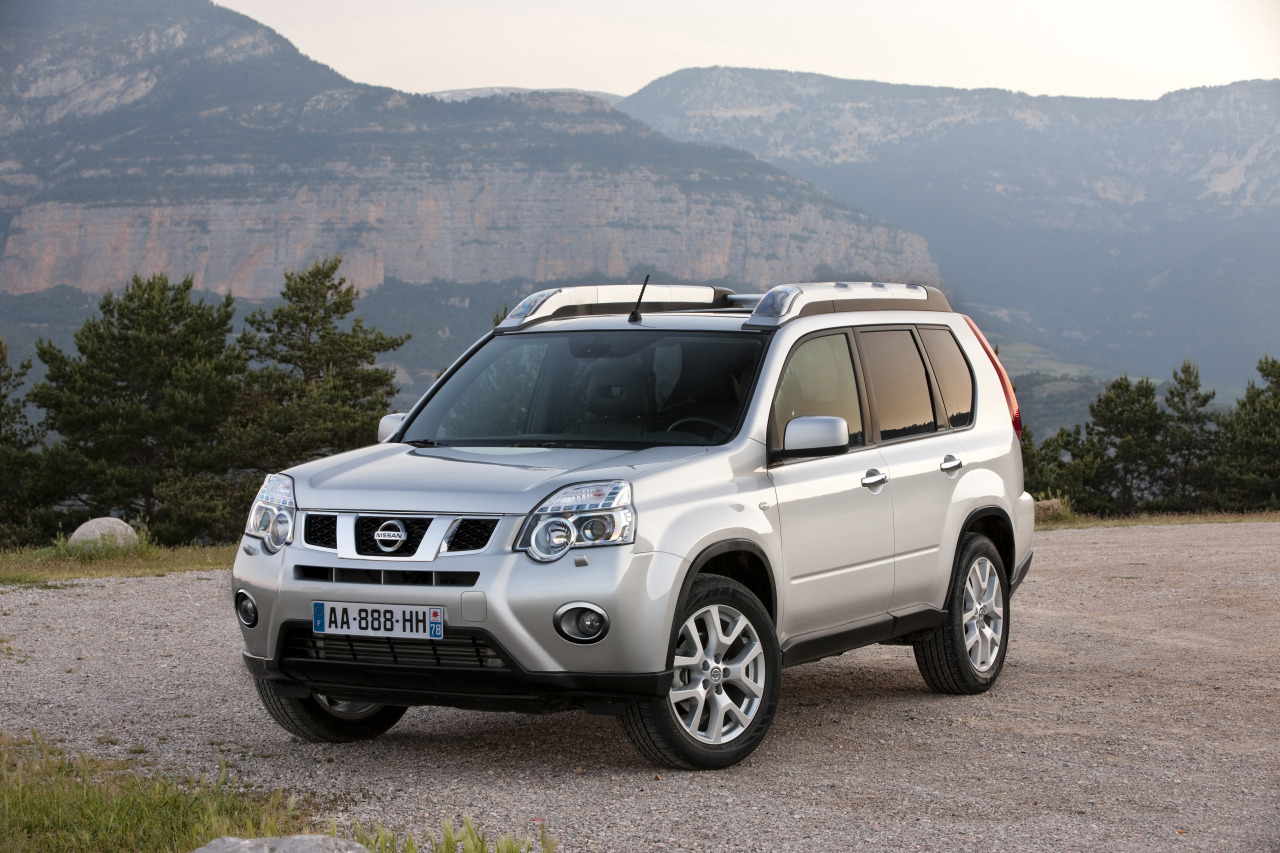 www emocionalvolante blogspot com nissan x trail 360 a la venta en esp a. Black Bedroom Furniture Sets. Home Design Ideas