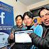 Bolivia: Jóvenes traducen Facebook al aymara