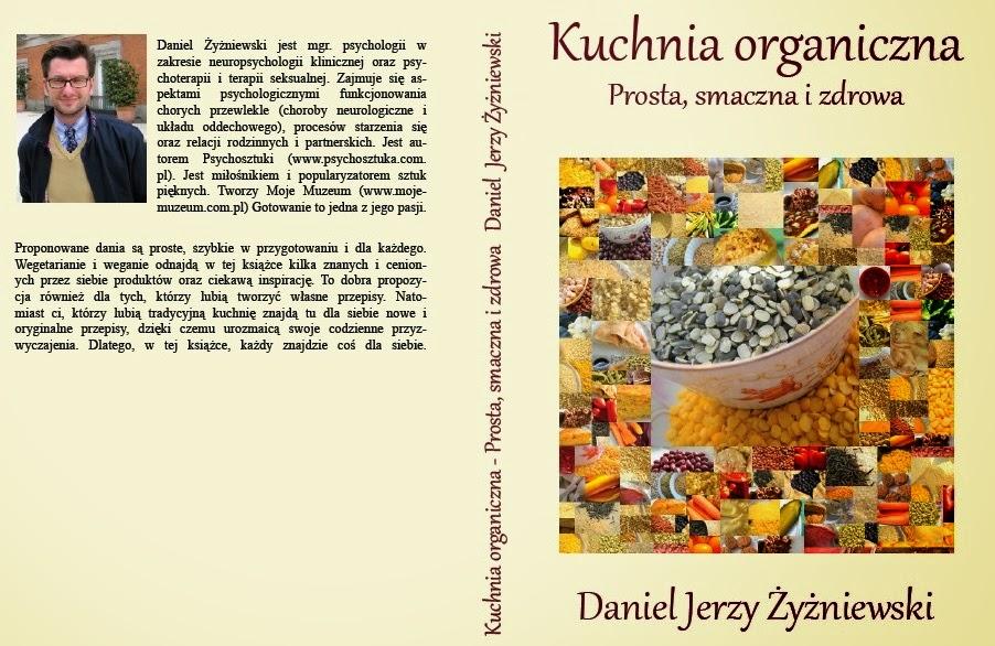 Nowe wydanie książki już jest!