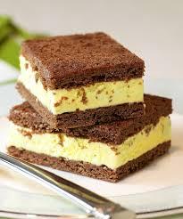 Cách làm bánh bông lan socola