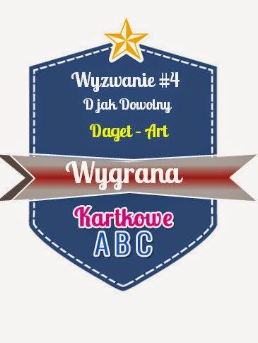 http://kartkoweabc.blogspot.com/2015/03/wyzwanie-4-d-jak-dowolny-wyniki.html
