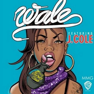 Wale - Bad Girls Club