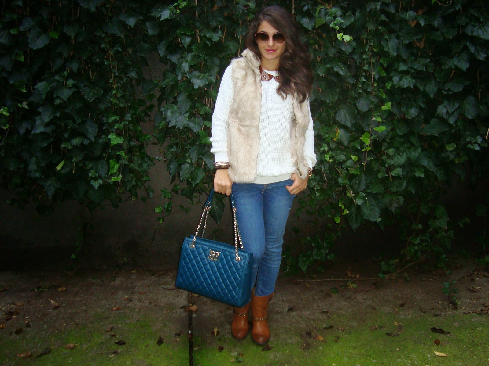 blogger sicilia, stylegram, outfit skinny
