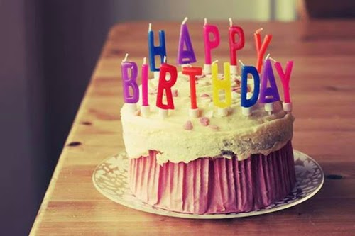 http://weheartit.com/entry/138554932/search?context_type=search&context_user=weheart_adri&page=3&query=happy+birthday
