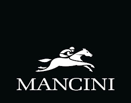Mancini Leather Goods