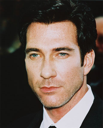 dylanmcdermott These seven guys have much experience. Since they are together, ...