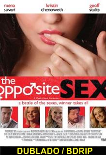 Assistir O Sexo Oposto Dublado