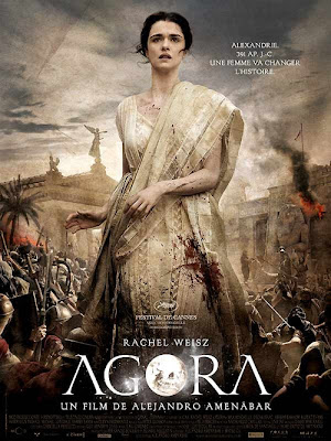 Agora.2009.iTALiAN.BRRip 