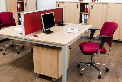 Building Market News Office Furniture Dealers