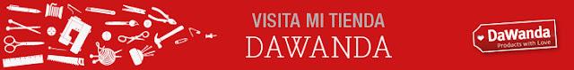 http://es.dawanda.com/shop/srtacacahueta