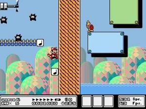 Juegos Mario Bros Para Pc