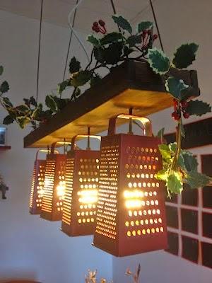φωτιστικα,χειροποιητα φωτιστικα,φωτιστικα οροφης,χειροποιητα φωτιστικα οροφης,διακοσμηση κουζινας,χειροποιητες κατασκευες,χειροποιητα διακοσμητικα,ιδεες για διακοσμηση κουζινας