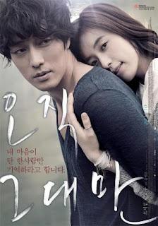 Novelas Coreanas Directo al Suelo