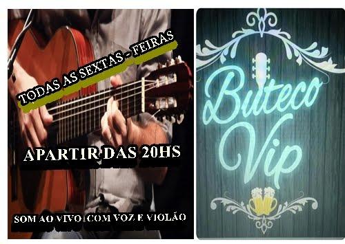 BUTECO  VIP   EM GANDU  - BAIRRO 2 JULHO