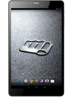 Buy Micromax Canvas P690 Tablet at Rs.8730 (8GB, WiFi, 3G, Voice Calling)
